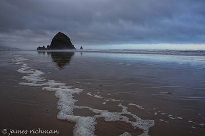 March 14 (Cannon Beach am) 087-Edit