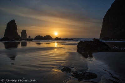 March 14 (Cannon Beach pm) 018-Edit