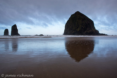 March 14 (Cannon Beach am) 138-Edit