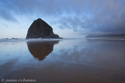 March 14 (Cannon Beach am) 149-Edit