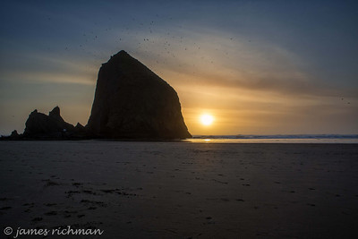 March 14 (Cannon Beach pm) 013-Edit-Edit