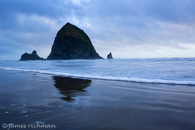 March 14 (Cannon Beach am) 105-Edit