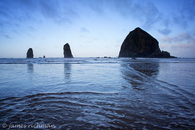 March 14 (Cannon Beach am) 157-Edit