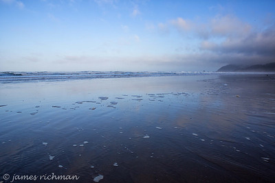 March 14 (Cannon Beach am) 168-Edit