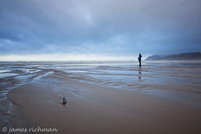 March 14 (Cannon Beach am) 086-Edit