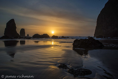 March 14 (Cannon Beach pm) 017-Edit