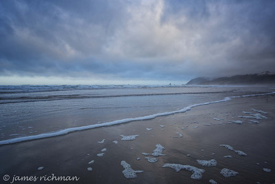 March 14 (Cannon Beach am) 098-Edit