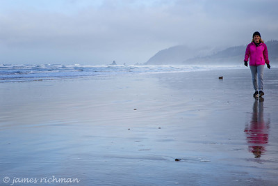 March 14 (Cannon Beach am) 179-Edit