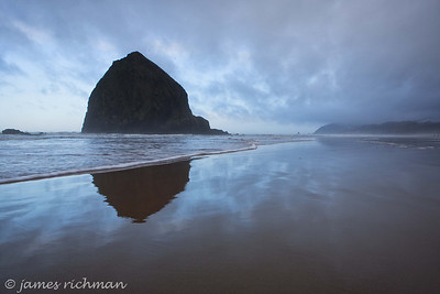 March 14 (Cannon Beach am) 141-Edit