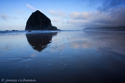 March 14 (Cannon Beach am) 166-Edit