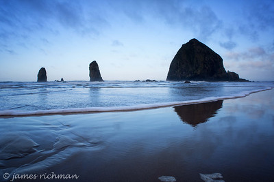 March 14 (Cannon Beach am) 155-Edit