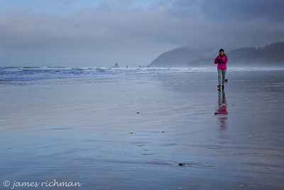 March 14 (Cannon Beach am) 178-Edit