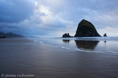 March 14 (Cannon Beach am) 110-Edit