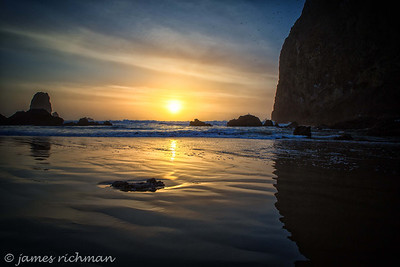 March 14 (Cannon Beach pm) 014-Edit-Edit
