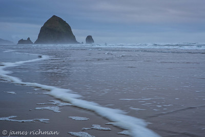 March 14 (Cannon Beach am) 058-Edit