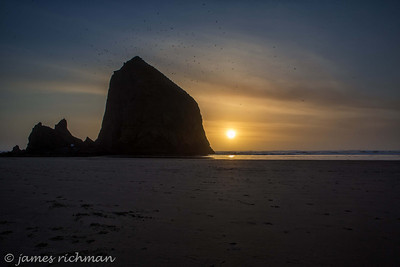 March 14 (Cannon Beach pm) 012-Edit-2-Edit