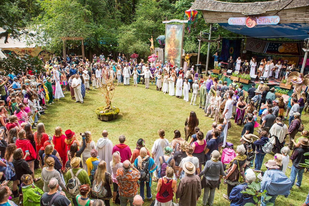 JRP_OregonCountryFair2016_Final-036
