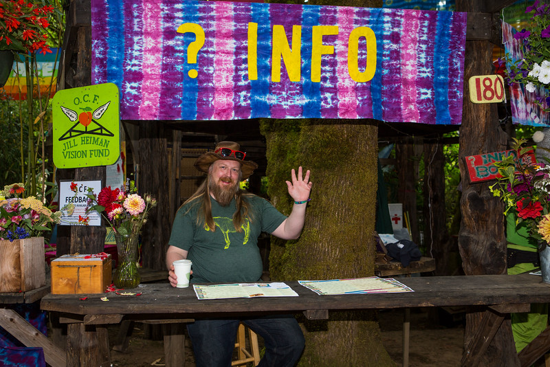JRP_OregonCountryFair2016_Final-021