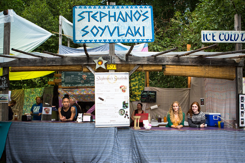 JRP_OregonCountryFair2016_Final-025