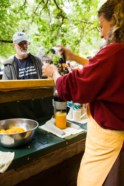 JRP_OregonCountryFair2016_Final-009