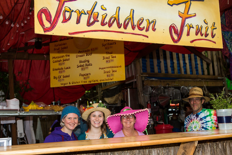 JRP_OregonCountryFair2016_Final-007