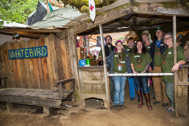 JRP_OregonCountryFair2016_Final-020