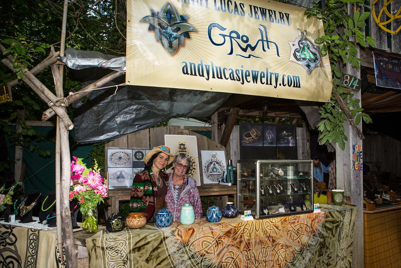 JRP_OregonCountryFair2016_Final-026