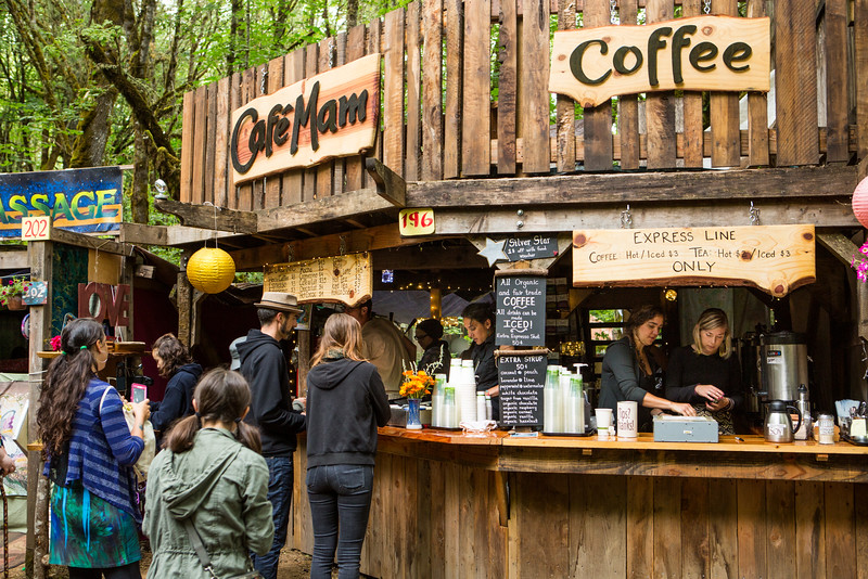 JRP_OregonCountryFair2016_Final-013