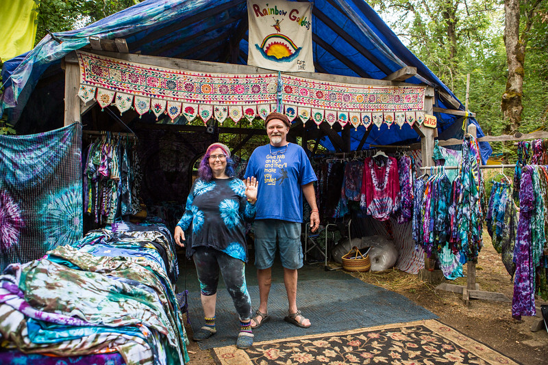 JRP_OregonCountryFair2016_Final-006