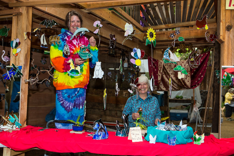 JRP_OregonCountryFair2016_Final-014