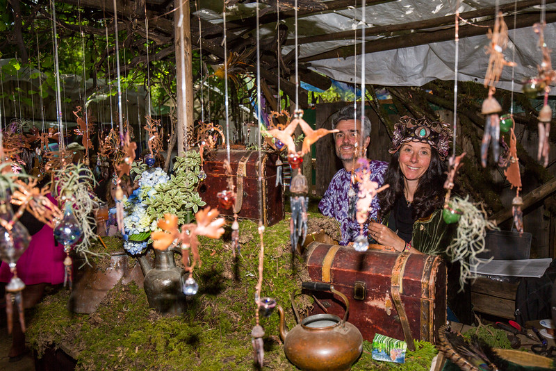 JRP_OregonCountryFair2016_Final-111