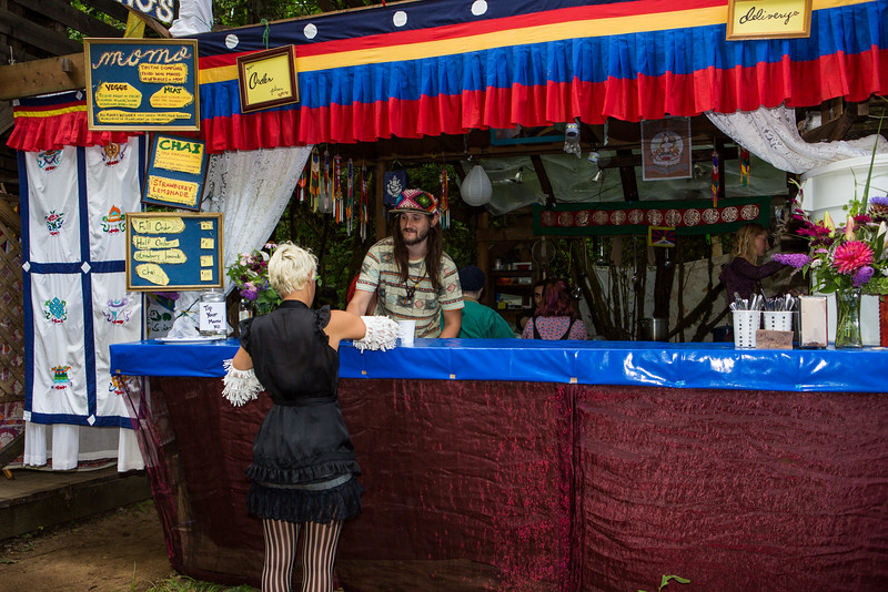 JRP_OregonCountryFair2016_Final-008
