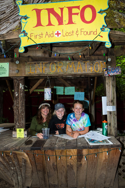 JRP_OregonCountryFair2016_Final-011