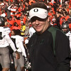 Chip Kelly's first Civil War at OSU