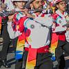 RB20 Parade-129