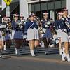 RB20 Parade-82