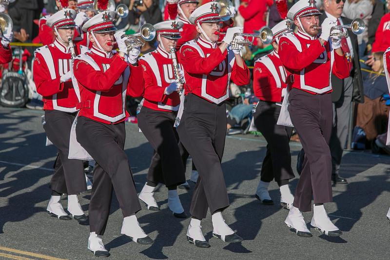RB20 Parade-122