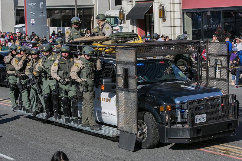 RB20 Parade-204