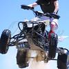 "<center><a href=""javascript:addCartSingle(ImageID, ImageKey)""><img src=""http://outlawphotos.smugmug.com/photos/484928365_uEyTj-S.png"" onmouseover=""this.src='http://outlawphotos.smugmug.com/photos/484928364_DMynA-S.png';"" onmouseout=""this.src='http://outlawphotos.smugmug.com/photos/484928365_uEyTj-S.png';"" /></a></center>"