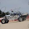 "<center><a href=""javascript:addCartSingle(ImageID, ImageKey)""><img border=""0"" src=""http://outlawphotos.smugmug.com/photos/484928365_uEyTj-S.png"" onmouseover=""this.src='http://outlawphotos.smugmug.com/photos/484928364_DMynA-S.png';"" onmouseout=""this.src='http://outlawphotos.smugmug.com/photos/484928365_uEyTj-S.png';"" /></a></center>"
