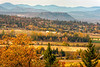 Rogue Valley Autumn