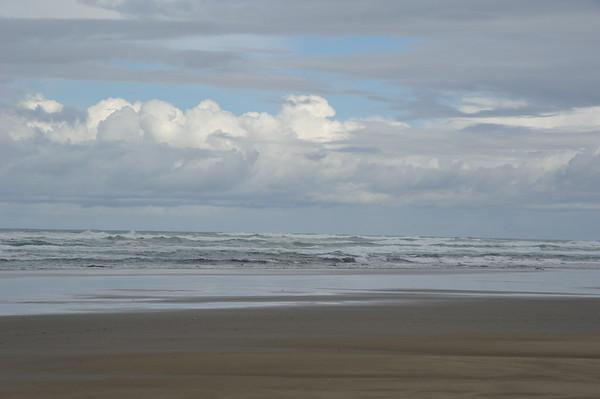 Beachside Beach