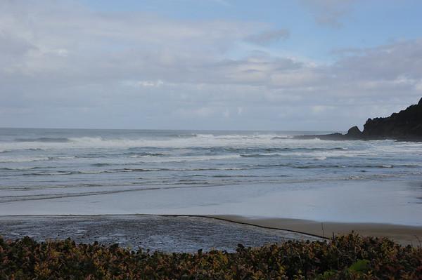 Stonefield Beach North