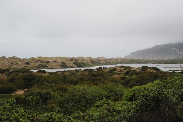 Sutton Creek Recreation Area