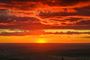 Sunset at Palouse