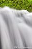 Pearsony Falls Detail