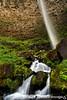 Windy Watson Falls