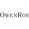 Many thanks to Owen Roe for their amazing wines which paired with our second, third and dessert courses.