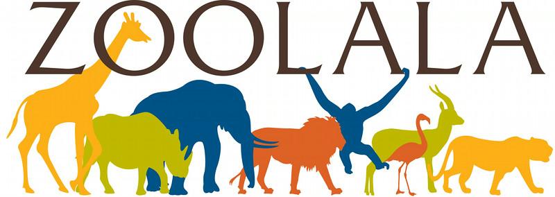 2014 Zoolala