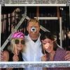 Photo credit: Oregon Zoo Zoolala 2013